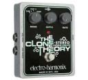 Electro Harmonix The Clone Theory【ONLINE STORE】