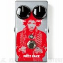 Jim Dunlop JHM5 JIMI HENDRIX FUZZ FACE DISTORTION (エフェクター/ファズ)(送料無料) 【ONLINE STORE】