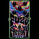 【在庫あり・即日出荷】ZVEX (z.vex) Vertical Fuzz Factory Vexter Series(ヴァーチカル・ファズ・ファクトリー) FUZZ 【KK9N0D18P..