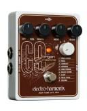 electro harmonix(エレクトロ・ハーモニクス) エフェクター C9 Organ Machine