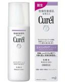 花王 Curel キュレル エイジングケアシリーズ 化粧水 140ml