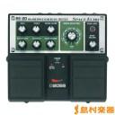 BOSS RE-20 テープエコーシミュレーター 【ボス RE20】