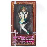 【中古】フィギュア 南ことり 「ラブライブ!」 コンプリートフィギュア〜ことり&希〜【P25Jun15】【画】