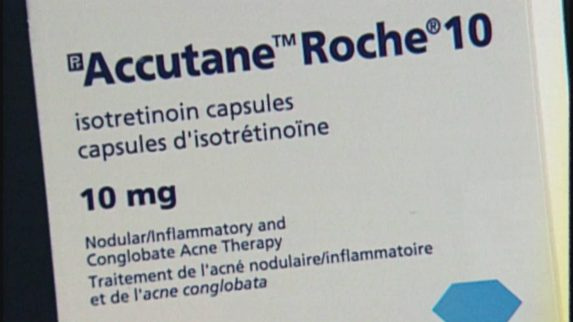 best klonopin generic brands of accutane lawsuit settlement