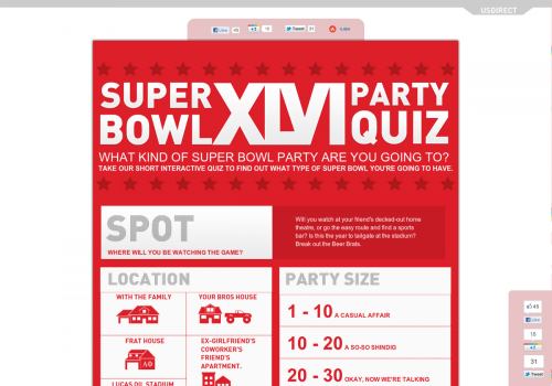 super bowl quiz