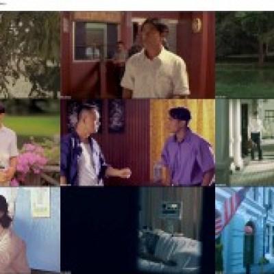 Download 29 Februari (2012) DVDRip 400MB Ganool