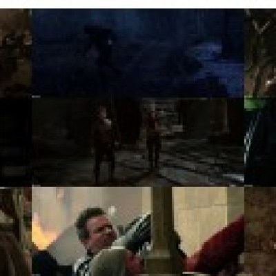 Download Jack the Giant Slayer (2013) BluRay 720p 800MB Ganool