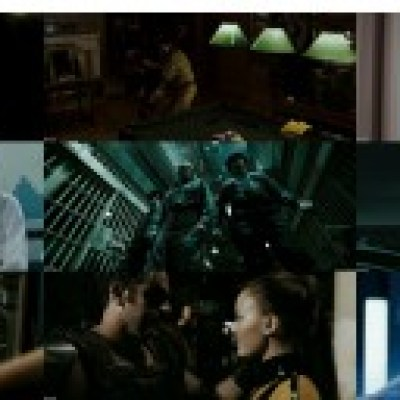 Download Watchmen (2009) Ultimate Cut BluRay 720p 1.4GB Ganool