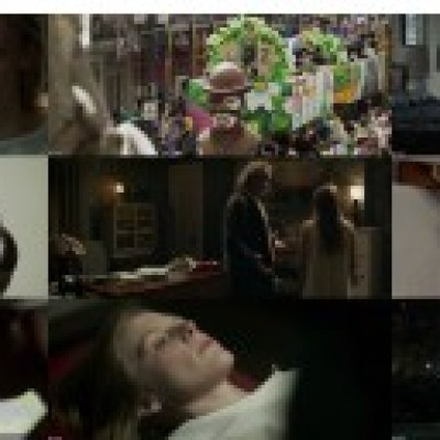 Download The Last Exorcism Part II (2013) UNRATED BluRay 720p 700MB Ganool