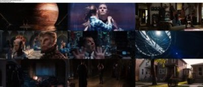 Download Subtitle indoJupiter Ascending (2015) 720p WEB-DL