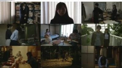Download Subtitle indonesia englishUndulant Fever (2014) BluRay 720p