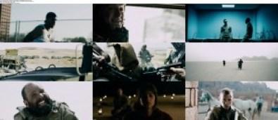 Download Subtitle indoMonsters Dark Continent (2014) BluRay 720p