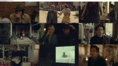 Download Subtitle indo englishWhile Were Young (2014) BluRay 720p