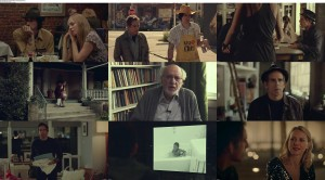 Download Subtitle indo englishWhile Were Young (2014) BluRay 1080p