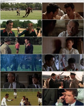 Download Subtitle indo englishThe Game of Their Lives (2005) Bluray 720p
