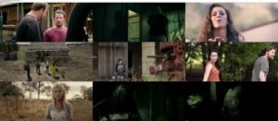Download Subtitle indo englishCharlies Farm (2014) BluRay 1080p