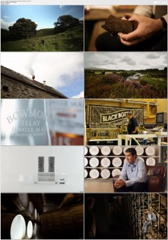 Download Subtitle indo englishWhisky The Islay Edition (2003) BluRay 720p