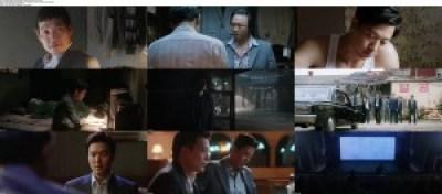Download Subtitle indo englishGangnam Blues (2015) BluRay 720p