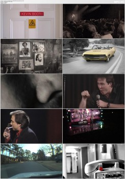 Download Subtitle indo englishAmerican: The Bill Hicks Story (2009) BluRay 720p