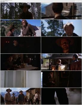 Pale Rider 1985 movie screenshot