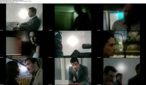 Download Subtitle indo englishHitman: Agent 47 (2015) CAM