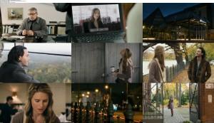 Download Subtitle indo englishPosthumous (2014) BluRay 720p