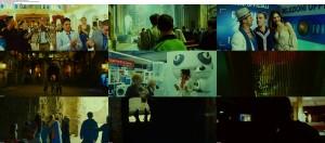 Download Subtitle indo englishReality (2012) BluRay 720p