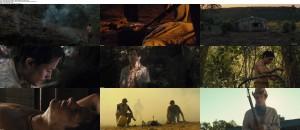 Download Subtitle indo englishThe Burning (2014) BluRay 720p