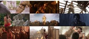 Baahubali: The Beginning (2015) BluRay 1080p