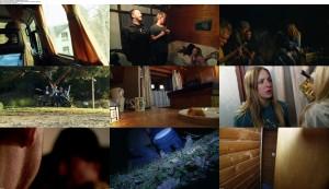 Territory 8 (2013) BluRay 720p