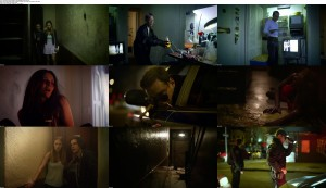 Condemned (2015) BluRay 720p