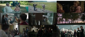 Paul A Quebec (2015) BluRay 1080p .ag