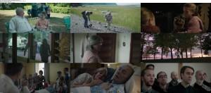 Paul A Quebec (2015) BluRay 720p .ag