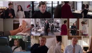 The Intern (2015) 720p WEB-DL