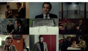 Experimenter (2015) DVDRip