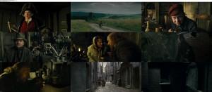 Oliver Twist (2005) BluRay 1080p