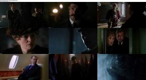 Sherlock The Abominable Bride (2016) BluRay 720p