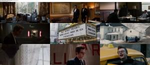 Life (2015) BluRay 720p