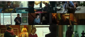 Fathers and Daughters (2015) BluRay 720p