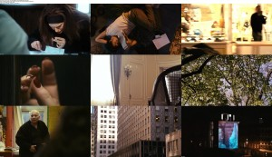 New York I Love You (2008) BluRay 720p