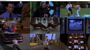 Inspector Gadget (1999) 720p WEB-DL