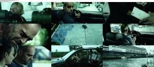 Retribution (2015) BluRay 720p