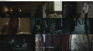 The Keeping Room (2014) BluRay 720p