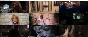 Download Free Movie Jeruzalem (2015) Bluray 720