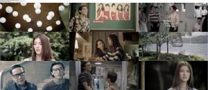 Download Free Movie Wong Ka Yan (2015) Bluray 720