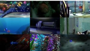 Finding Nemo (2003) BluRay 1080p
