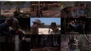 Of Mice And Men (1992) BluRay 720p