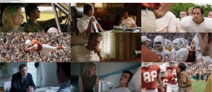My All American (2015) BluRay 720p