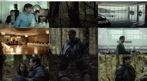 The Lobster (2015) BluRay 1080p