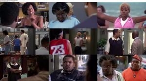 Barbershop 2 Back in Business (2004) 720p WEB-DL